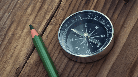 compass forecast for success